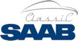 Saab Classic Cars